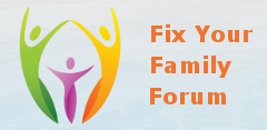 Family Support Forum